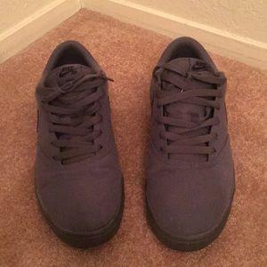 Nike Men's Size 12 Shoe
